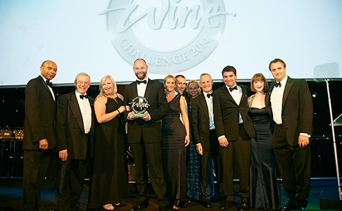 Berry Bros. & Rudd - Our Accolades