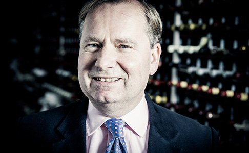 Berry Bros. & Rudd - Our Masters of Wine