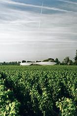 Chateau Cheval Blanc