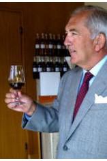 Cognac Tesseron