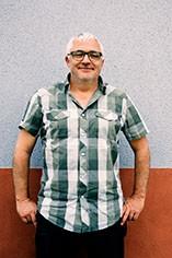 Domaine Jean-Michel Gerin