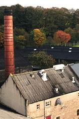 Glencadam Distillery, Highlands