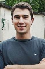 Domaine Gerard Duplessis