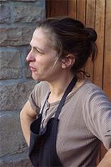 Domaine Sylvie Esmonin