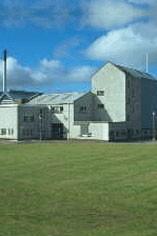 Aultmore Distillery, Speyside
