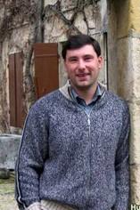 Domaine Jean-Marc Pavelot