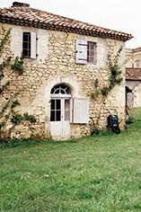Chateau Climens