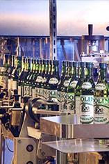 Dolin - Vermouth de Chambery