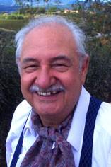 Casse Basse di Gianfranco Soldera