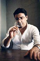 Giovanni Rosso, Piedmont