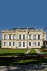 Chateau Gruaud-Larose