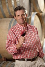 Vondeling Wines