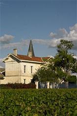 Chateau Latour a Pomerol