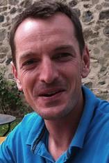 Domaine Julien Sunier