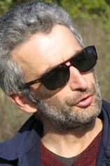 Luigi Tecce, Campania
