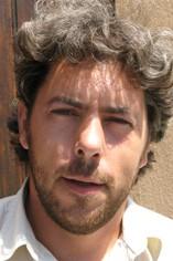 Manuel Marinacci, Piedmont
