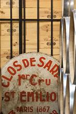 Chateau Clos de Sarpe