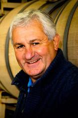 Verite Winery