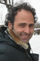 Sergio Arcuri, Calabria
