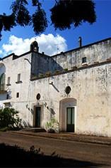 L'Astore Masseria, Puglia