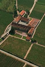 Domaine Weinbach