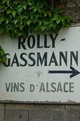 Rolly Gassmann