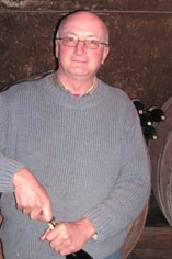 Domaine Robert Michel