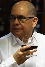 Diplomatico Rum Distillery