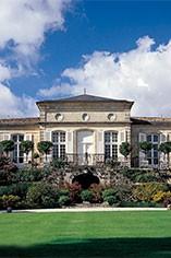 Chateau Langoa-Barton