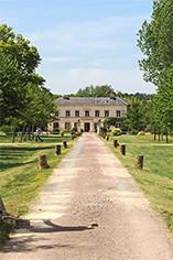 Domaine Dupont