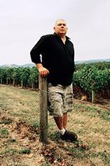 Pimpernel Vineyards