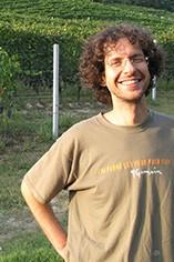 Dr. Giuseppe Cappellano, Piedmont