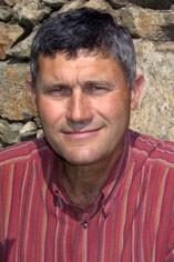 Domaine Robert Niero