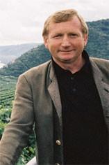 Weingut Franz Hirtzberger