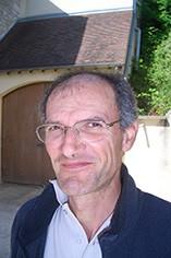 Jean-Claude Bessin