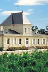 Chateau Brane-Cantenac