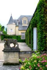 Chateau Haut-Brion Blanc