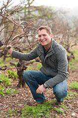 Matthew Krone Wines