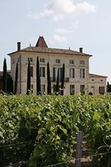 Chateau La Fleur-Petrus