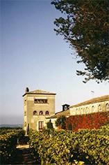 Chateau Rieussec
