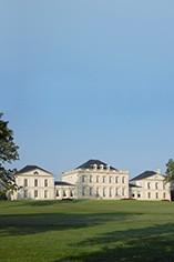 Chateau Phelan-Segur