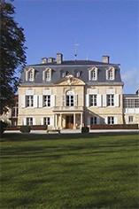 Chateau Pontet-Canet