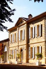 Chateau Clos Fourtet