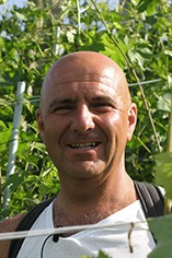 Luciano Sandrone