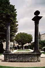 Chateau La Mission-Haut-Brion