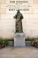 Dom Perignon