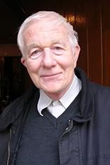 Domaine Michel Lafarge