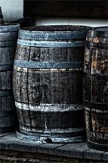 Cognac Peyrat Associes