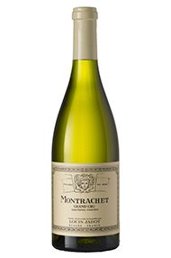 2010 Le Montrachet, Grand Cru, Louis Jadot