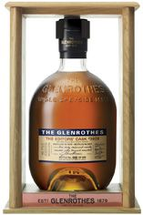 1979 The Glenrothes Editors' Cask, No. 3828, Speyside, 51.1%